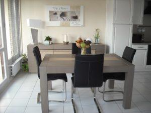 apartment-172704_960_720
